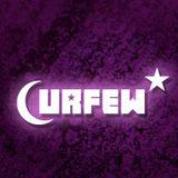 Küken & Bugsy LIVE @ Curfew #1 , 16/01/15