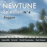 Exon Sound - New Tune Selection N°4 (Reggae)