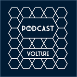 LCR Podcast // 006 // Volture // Drum & Bass