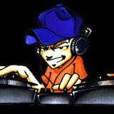 DJ ASH D (Progressive House Mix)