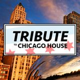 Tribute to Chicago House