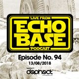 ECHO BASE No.94