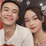 NST- FUTURE bY Khánh tít's