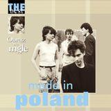 Made In Poland - To Tylko Kobieta