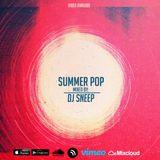 .Show 009 (Summer POP Mixx)
