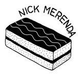 Freshness # 3 - Nick Merenda