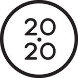 Andu - Like 20s
