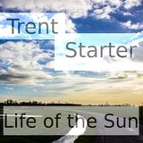 Life of the Sun