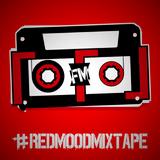 GOGOL FM #REDMOOD MIXTAPE INTRO BY VYBORNOVA I.