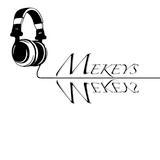 soul & funky mix vol 1