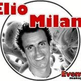 One Night 23.05.2014 dj elio milani