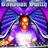 Oldskool Sundays Radio Show feat. Donovan Bad Boy Smith - 26-05-2013