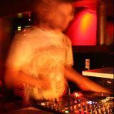 DJ Sweet Dick Vega - Club Bedroom Mini-Mix May 09