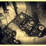 Merengue Suave & House  By Deejay Jhon Edwin Toapanta