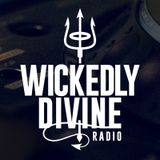 Sinner & James - Wickedly Divine Radio #18