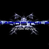 DJ.Miha - Hardstyle Rave Mix vol. 2 (30.11.2014)