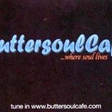 Ray Seiler recorded LIVE on www.buttersoulcafe.com 12/09/12 Part 1