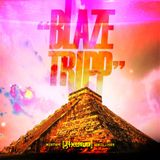 Blaze Tripp - MixAlert! (April 2010 Mixtape)