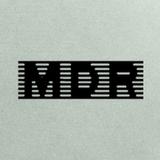 MyDearRoots