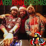 A Very Ronin Christmas!