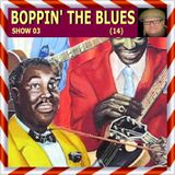BOPPIN' THE BLUES 014