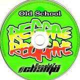 Old School Reggae (Hookie Parties Days)
