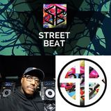 Street Beat QSC Radio Show May 2019 feat Househeadspeakz