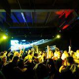 Anton Fielding (Echomen) April 2014 Mix