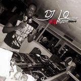 DJ LQ Soca Vibez Mixtape 2018