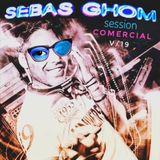 SEBAS GHON COMERCIAL V19