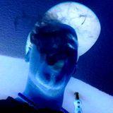 DJ_NeoN - Smok a BuBBle GuM