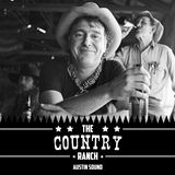The Country Ranch: Austin Sound