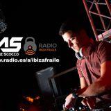 Ale Scocco - Ibiza Fraile Radio (Mayo 2019)