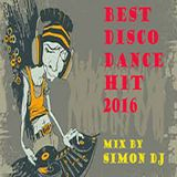 The BEST DISCO DANCE HIT Compilation 2016