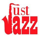 just jazz 20.04.17 - metro 97.7fm (lagos, nigeria)