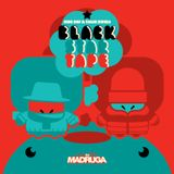 DJ Madruga - Black Star Tape