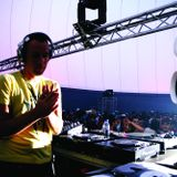 Sander Kleinenberg - Live at Club TLV, Tel Aviv, Israel (01-04-2001)