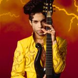 PRINCE 61 MIX BY DJ BAZAR CLUB PRODUCTIONS
