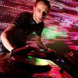 Felix Kroecher - Hardliner , 25.4.2012