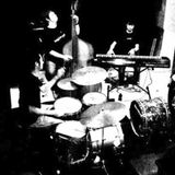 Jumpin Jazz Trios 10