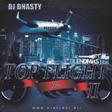 TOP FLIGHT II (MORE)