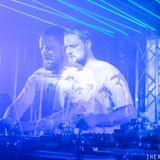 Posthuman - Bloc Weekender 2015