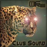Club Sound Mix #1
