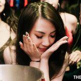 Nonstop - Mưa Trên Cuộc Tình ♥ ♥ - Deezay Cảnh Kòi Mix