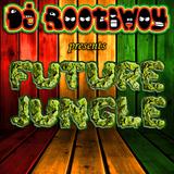 Reggae Vibes: Future Jungle