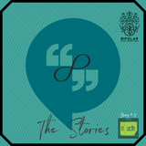 The Stories : Story # 2 ADE edition by Bipolar Music Productions