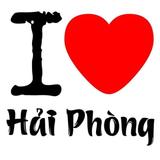 Việt Mix -  Nhớ Lắm Hải Phòng Ơi