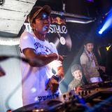DJ DOM-AUTO - JPN - Chugoku・Shikoku Qualifier