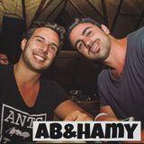 AB&HAMY - Origins