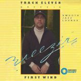Breezin' - First Wind (Smooth Jazz Lounge)
